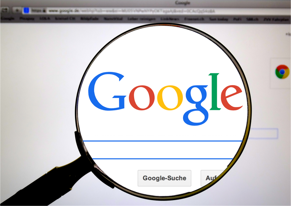 Quelles sont les conséquences des pénalités Google ?