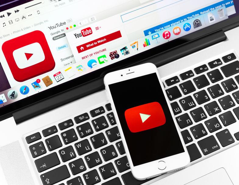 Le référencement YouTube, le meilleur moyen pour la promotion musicale?