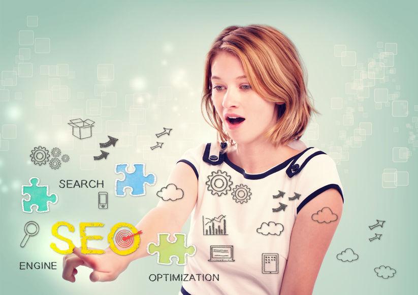 Pourquoi faire appel à une agence seo pour booster la visibilité de votre site?