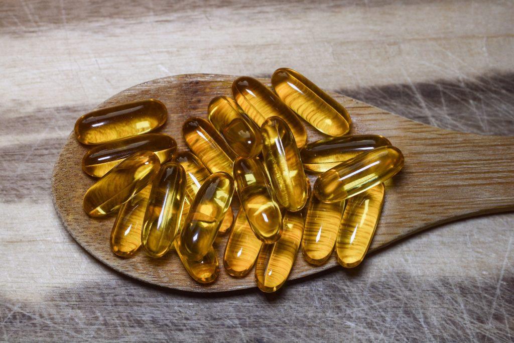 La médecine douce et naturelle