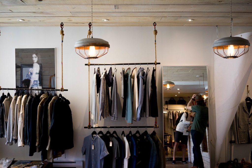 Où vendre ses accessoires de mode ?