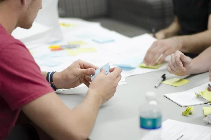 Comment améliorer votre carrière avec le bilan de compétences?
